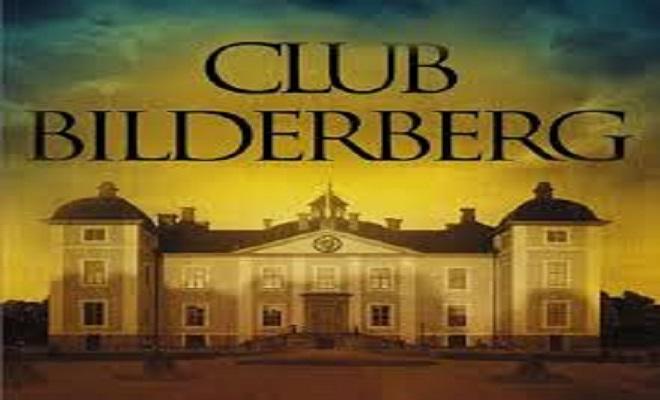 Bilderbergbilderberg11