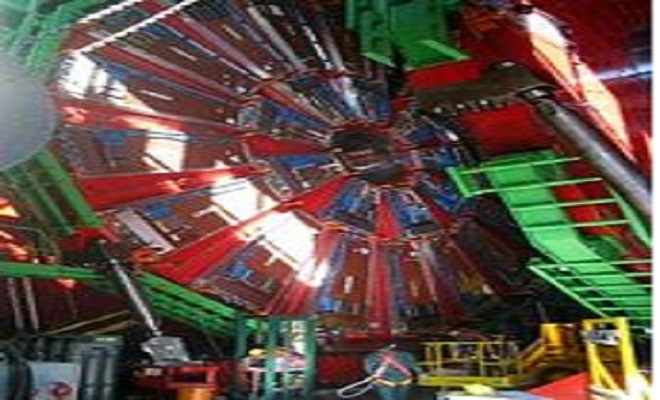 CernWikipedia170px-Construction_of_LHC_at_CERN
