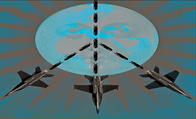 GlobalResearchWar-and-Peace-by-Anthony-Freda__700-400x414
