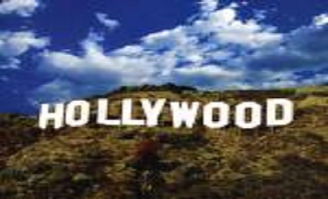 GlobalResearchhollywood