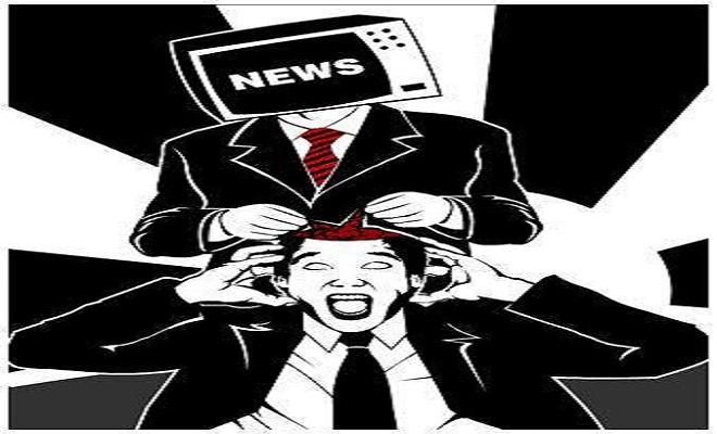 GlobalResearchmedia-brainwash