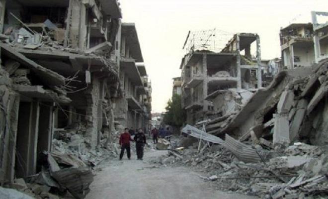 GlobalResearchsyria-destruction-war04-400x265