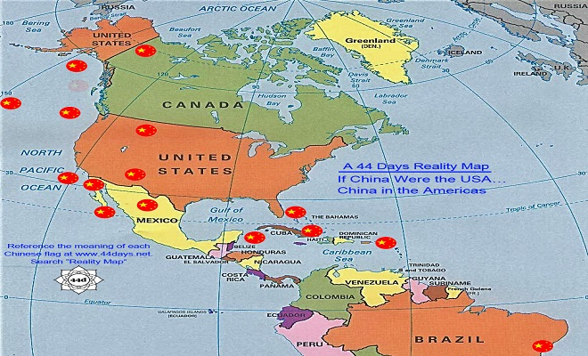 JeffBrown44-Days-Reality-Map-If-China-Were-the-USA...-China-in-the-Americas