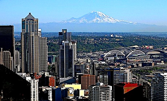 Mount-Rainier-from-Seattle-Public-Domain-460x340