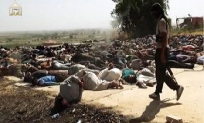 NEO.orgIraqi-Soldiers-killed-660x330-300x150