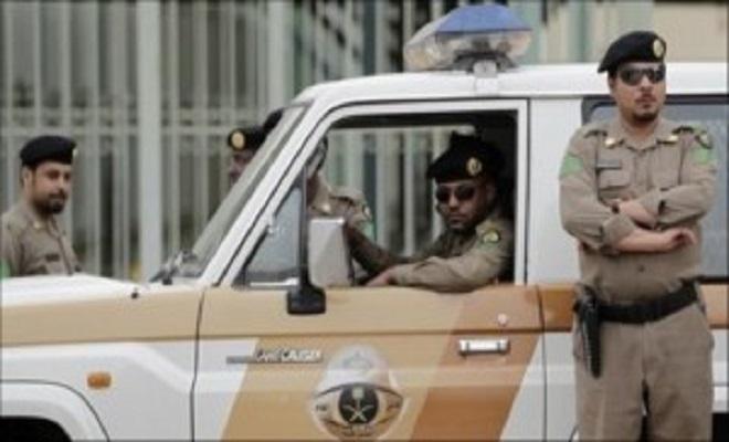 NEO.orgSuudi-Arabistan1-701x394-300x169