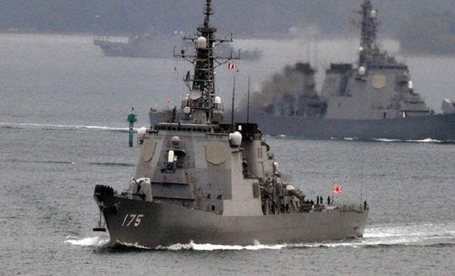 NEO.orgjapan-navy-w-620x349