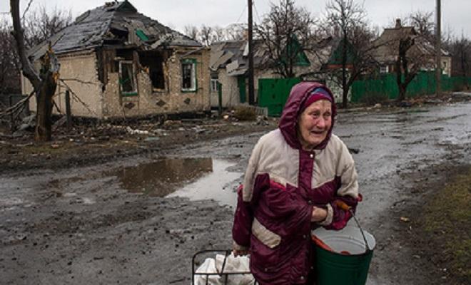 RTukraine-violations-kiev-us.n