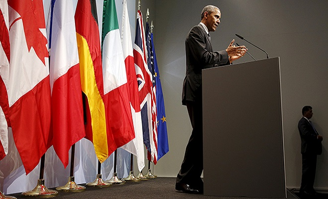 ReutersKevinLamarquebilderberg-obama-g7-germany-ttip.si
