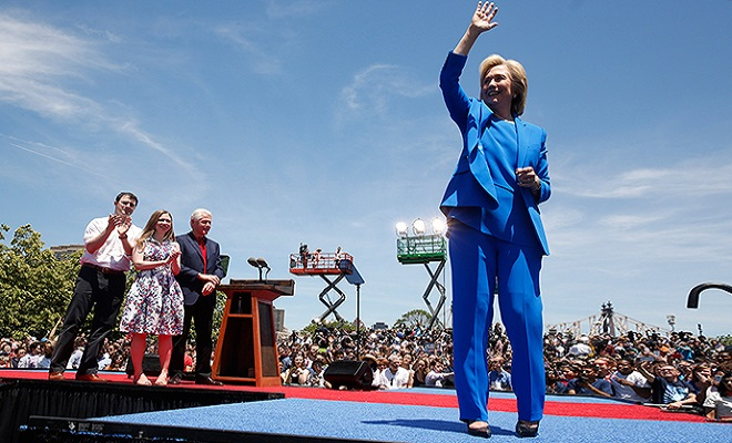ReutersLucas Jacksonhillary-clinton-us-democrats-us.si