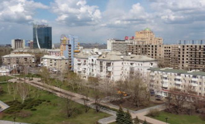 RogerAnnisRussiaApril52015048-300x200