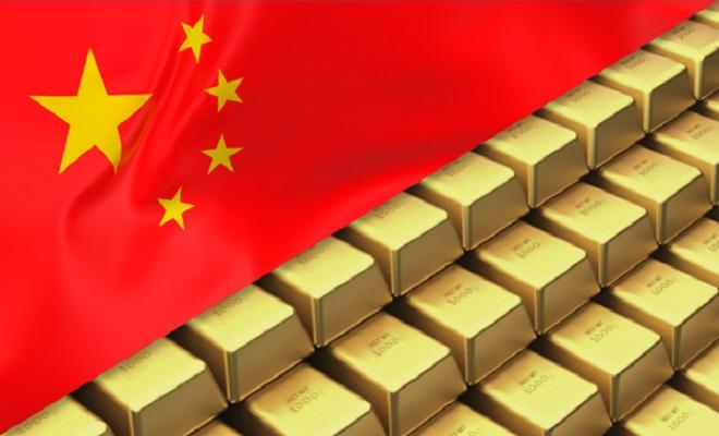 SIlverDoctorsChina-Gold
