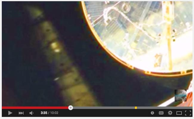 Screen Shot 2015-06-25 at 1.25.45 AM