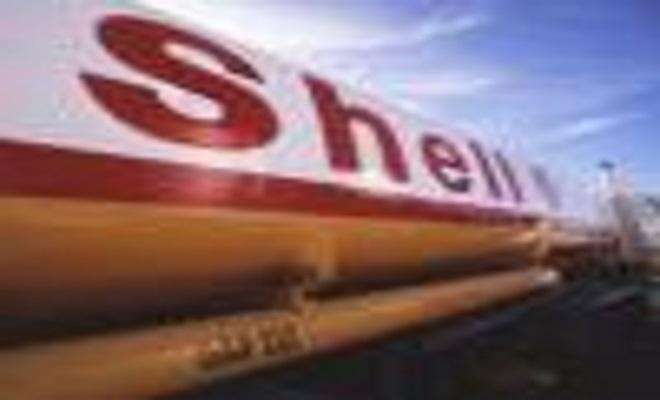 ShellZeroHedge20150614_shell