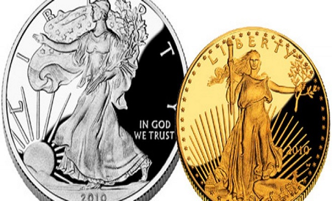 TheDailyCoingold-silver-eagle-720x340