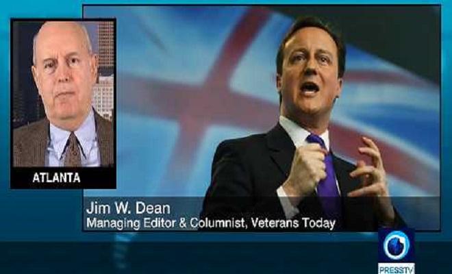 VeteransTodayVT_frontpage_JimDean_PressTV_FIFA-scandal-and-David-Cameron