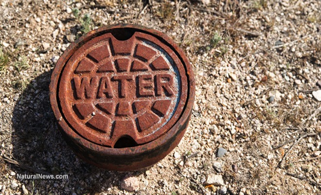 Water-Main-Cover-Drought-Dry-Land-1
