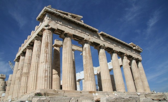 athens-greece-acropolis-1392621686jhj