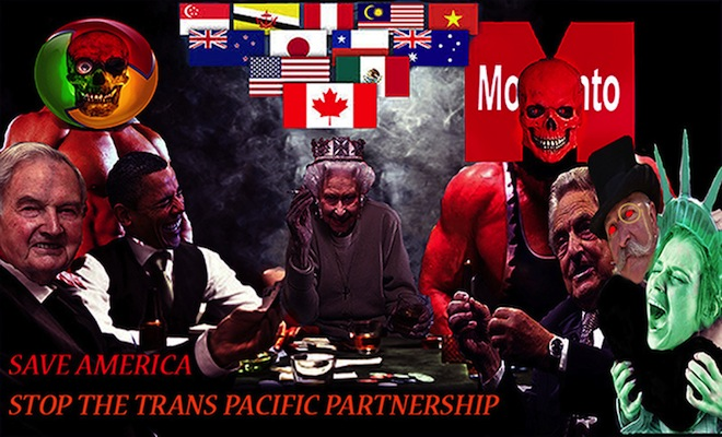 cropped-TRANS-PACIFIC-PARTNERSHIP