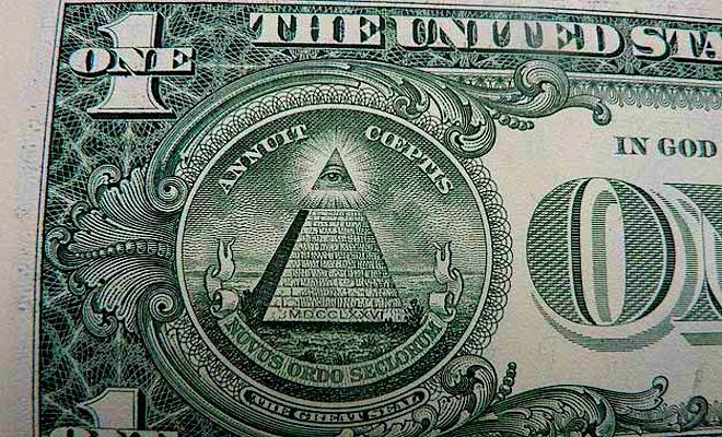 dollar_bill_pyramid