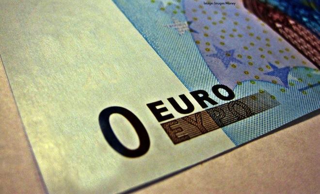 euro_0