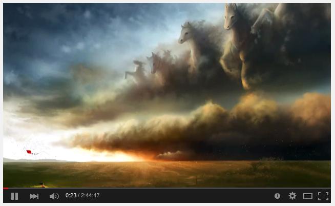 Screen Shot 2015-07-17 at 2.53.52 PM