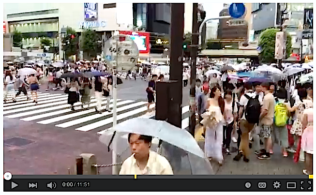 Screen Shot 2015-07-20 at 10.31.58 AM