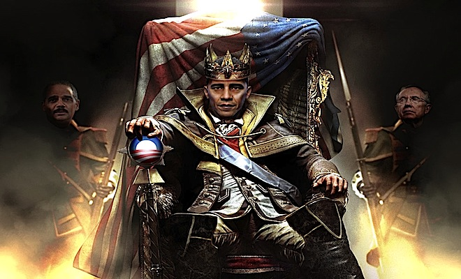 lord-king-obama-cropped