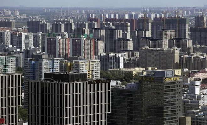 zeroing-in-on-empty-homes-china-throws-developers-a-lifeline-2015-7