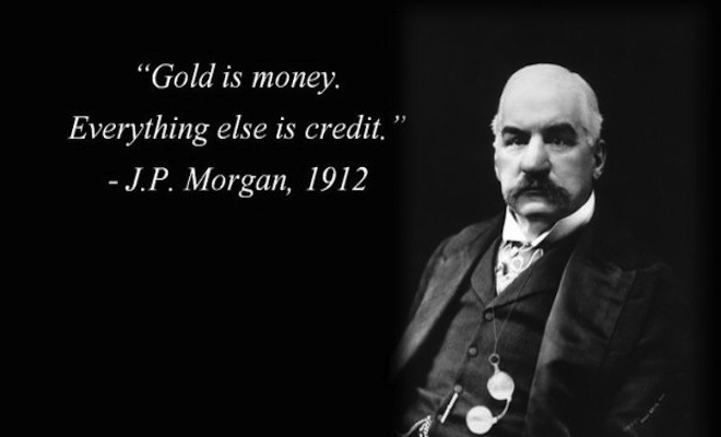 JP-Morgan-gold-is-money