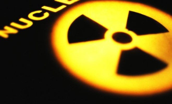 Nuclear-the-Radioactive-Fly-in-the-Sustainable-Energy-Ointment