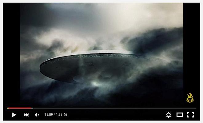 Screen Shot 2015-08-16 at 11.55.16 PM