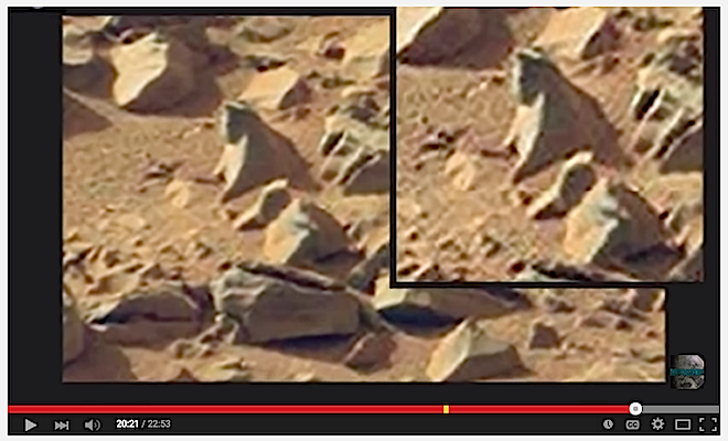 Screen Shot 2015-08-26 at 4.39.28 PM