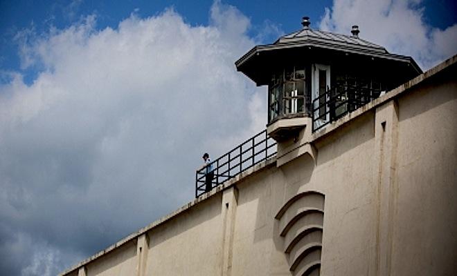 clintonprison-promo