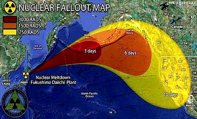 fukushima_radiation_nuclear_fallout_map