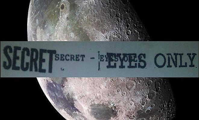 moon-secrets-1