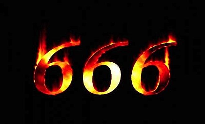 666-2