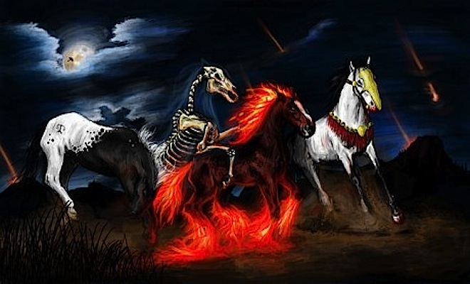 Four-Horsemen-Of-The-Apocalypse-Public-Domain-460x258