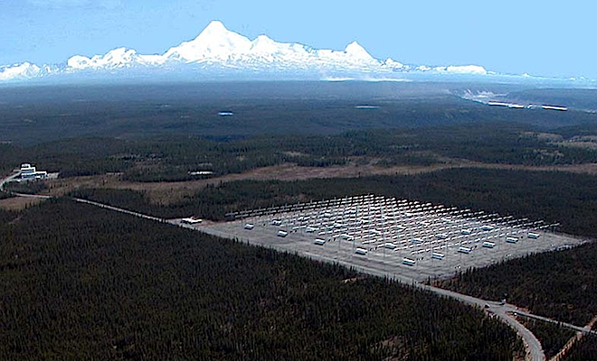 HAARP_ 2015-09-28 at 7.07.34 PM