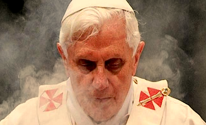 Pope_Francis 2015-19 at 11.31.37 PM