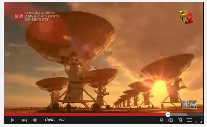 Screen Shot 2015-09-13 at 12.23.47 PM