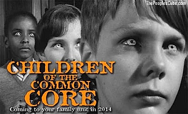 common-core-children