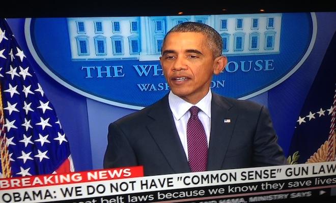 Obama_SGT_pict_(7)
