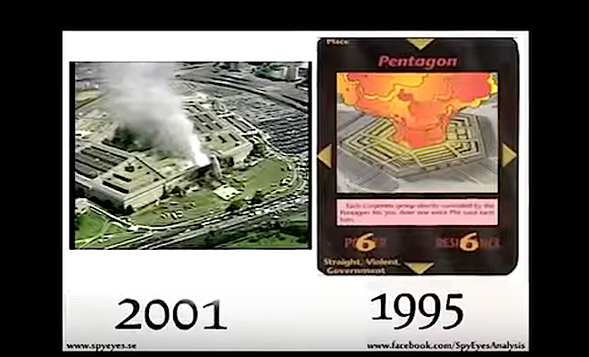 Illuminati_cards-Pentagon 2015-09-21 at 3.41.18 PM
