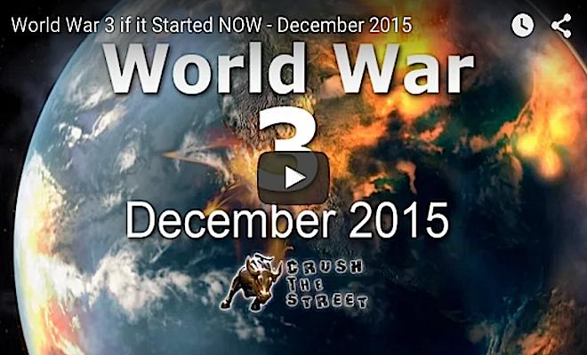 Screen Shot 2015-11-26 at 7.54.41 PM