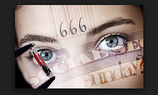 666_Beast2015-12-19 at 8.29.46 PM