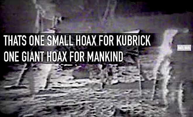 Moon_Hoax2015-12-20 at 12.49.31 PM