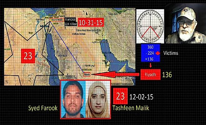Screen Shot 2015-12-14 at 1.12.02 PM