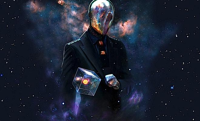 earth 2015-12-17 at 1.16.29 PM
