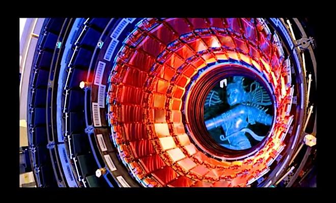 CERN  2016-01-27 at 8.16.59 PM